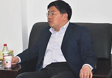 重庆市巫山县客户赵先生